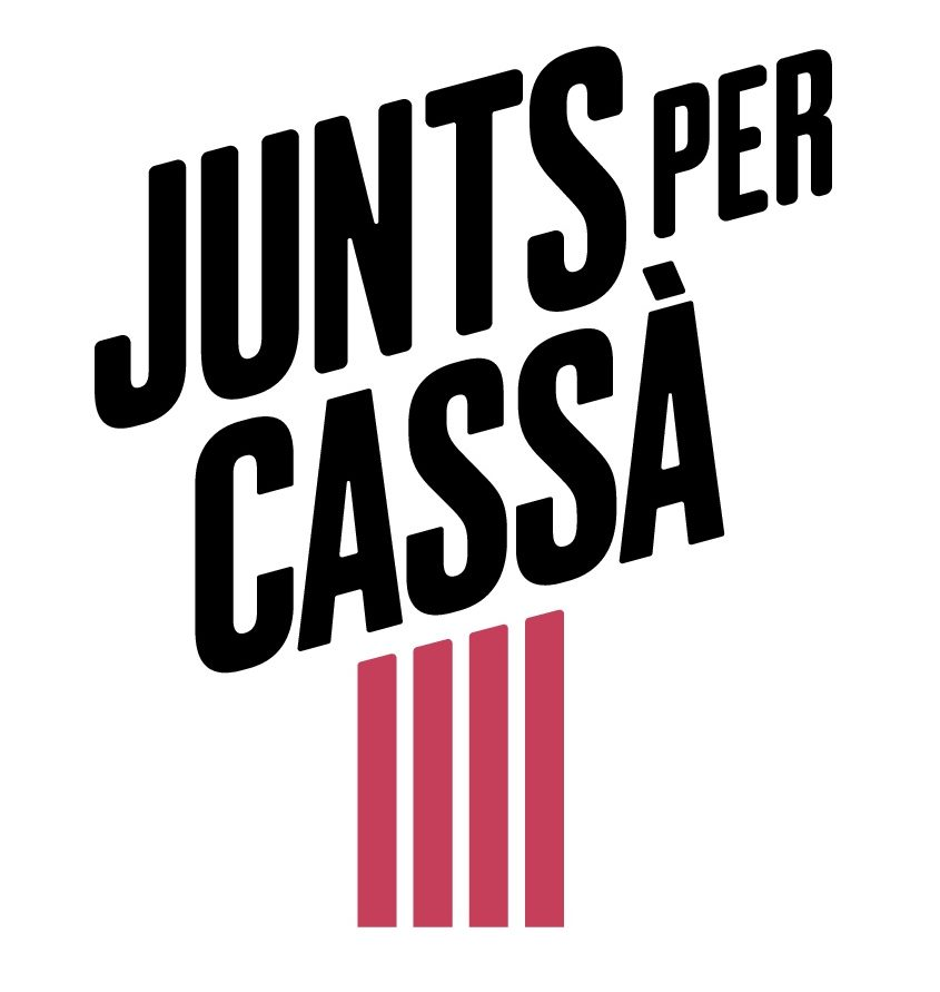 Junts per Cassà